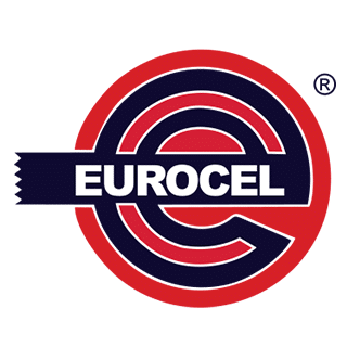 eurocel-logo