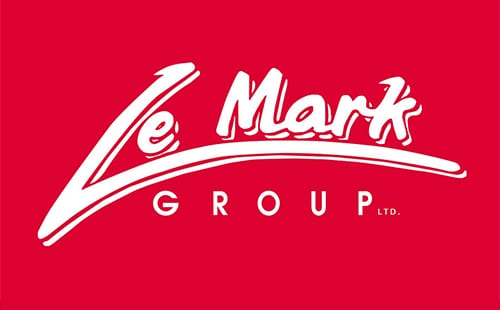 le_mark_logo