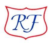 logo_rf_novi